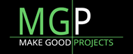 Make Good Projects